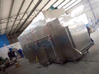 供应果蔬烘干设备|干燥设备|烘干箱|干燥箱|