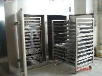 电加热热风循环烘干箱|大枣烘干设备|新疆大