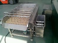 供应马蹄萝卜土豆红薯等根茎类蔬菜清洗去皮