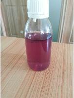 广东氨氮去除剂,氨氮降解剂厂家