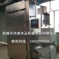 香肠烘干机设备厂家供应 物美价廉