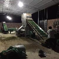 供应大型毛豆漂烫机生产厂家