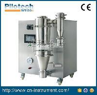 YC-1800低温喷雾干燥机