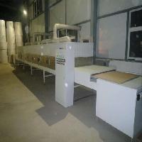 玻璃纤维干燥设备