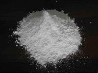 食品级过氧化钙生产厂家