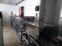 厂价直销鸡鸭鹅蛋品清洗干燥杀菌喷油喷码设备