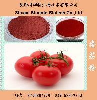 番茄粉_番茄速溶粉|天然