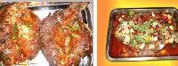 正宗烤鱼技术永州哪里可以学习