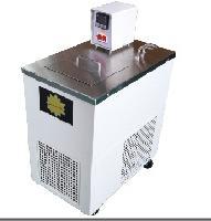 INNOVATE IE-RCB10L低温循环水浴