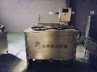 小康牌TXK-A型油炸机