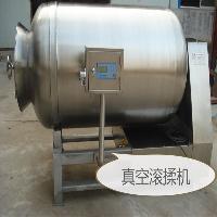 厂家直销不锈钢真空滚揉机,肉制品、肉制品
