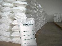 供应优质EDTA-2Na(乙二胺四乙酸二钠)