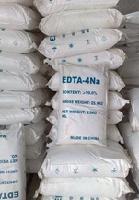 Edta4钠