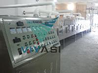 粉状产品干燥机