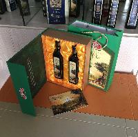 西班牙公爵世家特级初榨橄榄油礼盒