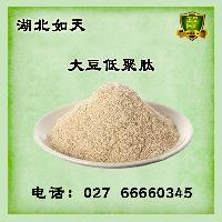 大豆肽粉的作用