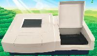 蘇州慧康 農藥殘留快速檢測儀96通道 HN-2600