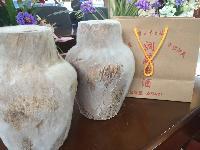 贵州酱香型纯粮食原浆酒十五年洞藏老酒