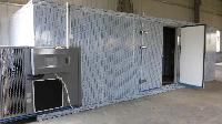 厂家直销节能型 啤酒花烘干机 烘干房