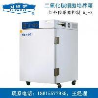 恒字二氧化碳细胞培养箱