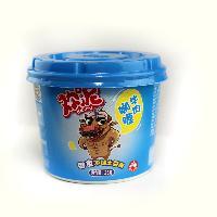 欢泥-咖喱牛肉味
