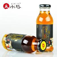 Ta能苹果醋 1*15瓶
