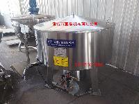 炒锅厂家推荐电磁加热行星炒锅