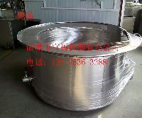 电加热烫池专业生产厂家