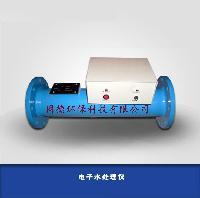 全自动电子水处理仪