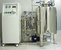 实验室用高纯水机