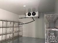 大型冷库设备安装价格