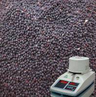 油菜籽水分檢測--SFY油菜籽水分快速測定儀