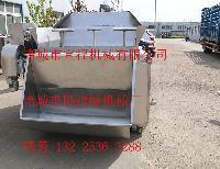电加热全自动温皮锅的价格