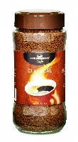格兰特经典速溶咖啡200g