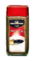 格兰特摩卡咖啡200克