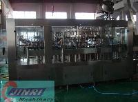 啤酒灌装三合一BCGF32-32-10