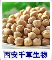 大豆黄卷提取物粉