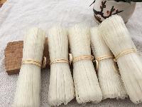 三堡米粉干米粉纯大米制作细粉炒粉批发零售