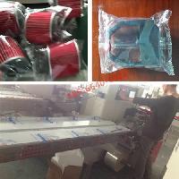 空调滤清器自动包装机