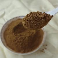 肉桂粉 调味香辛料 厂家直销 琦轩食品