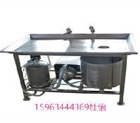 小型牛肉干盐水注射机,手动盐水注射机多少钱