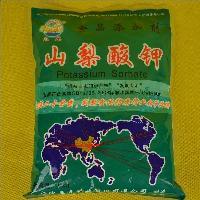王龙牌 山梨酸钾 厂家
