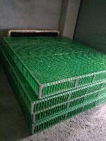 上海全自动床垫打包机厂家;床垫捆扎机;床垫捆包机