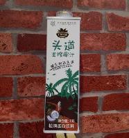 正廣和椰汁批發、正廣和椰汁專賣