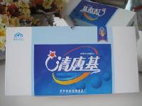 清唐基(清唐基胶囊)调节血糖