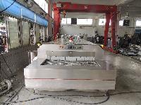 液氮速冻机制冷技术