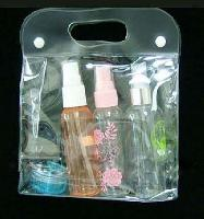 pvc礼品袋,糖果袋,深圳PVC胶袋厂家