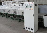 米制品微波烘干膨化设备厂家