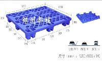 河南塑料托盘,塑料垫板厂家