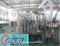 含气饮料设备DCGF14-12-4三合一